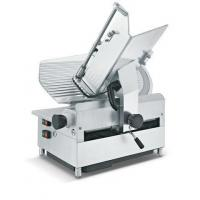 Buy cheap Meat Slicer Series SL330 product