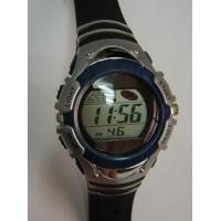 Multi-Function Electronic Watch SL-0590
