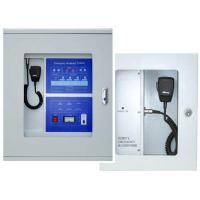 HGX2300 Emergency Evacuation System