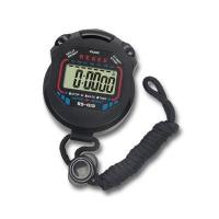 Cheap Mutil-Stopwatch RS-013 wholesale