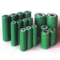 Buy cheap Ni-MH Cylindrical Rechargeable Batteries product