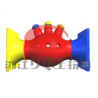 Buy cheap Components bw-015 product