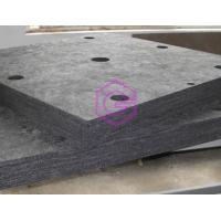 Buy cheap HT-01:Density 0.18g/cc product