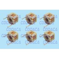 Buy cheap MD0504U Variable Coil product