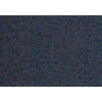 Cheap Waterproof Fabric Product name:28-06 wholesale