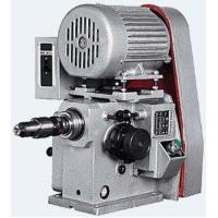 Buy cheap Precision Automated JT Series JT2-224 product