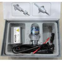 Buy cheap HIDMotorcycleLight product