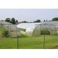Buy cheap #APH-00008 - Plastic films serve for agricultural production product