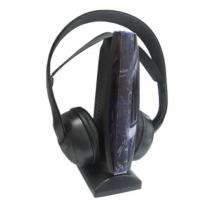 China Supply SF-880 wireless computer headphone on sale