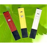 Cheap KL-009(I) Pocket-size PH meter wholesale