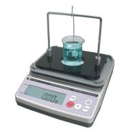 Cheap Densimeter for measuring solid and liquid GP-300S wholesale