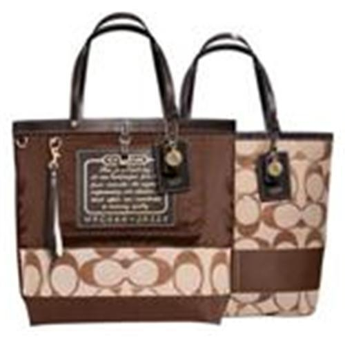 coach purse factory outlet  coach patchwork gallery