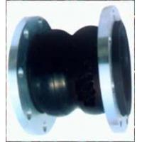 Buy cheap rubber different pathway tie-in product