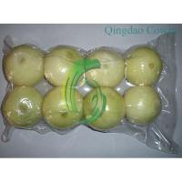 Buy cheap peeled onion exporter product