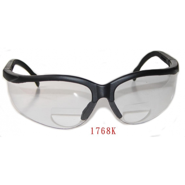 oakley clear safety glasses  safety glasses/spectacles