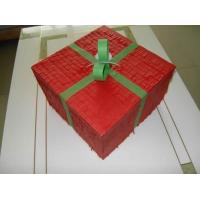 Buy cheap Pinata in gift box from wholesalers