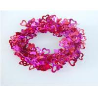 Buy cheap Wire Garland product