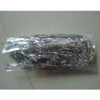 Buy cheap Foil wigs product