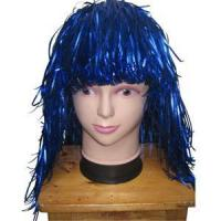 Buy cheap Party foil wigs product
