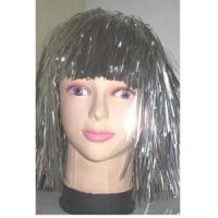 Buy cheap Foil wigs from wholesalers