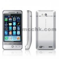 WIFI+TV Mobile Phone,GSM850/900/1800/1900 (G3WT)