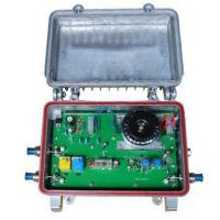 Buy cheap Outdoor CATV Amplifier product