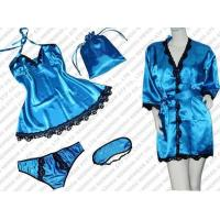 Buy cheap nightdress nightdress NM - 06 product