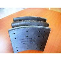 Buy cheap Auto parts BL001 product