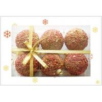 Buy cheap Gift Christmas Ornaments - TAH090 from wholesalers