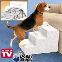 Buy cheap Doggy Steps TPE001 from wholesalers
