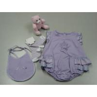 Buy cheap Baby Clothing -- TBC-007 from wholesalers