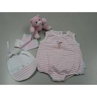 Buy cheap Baby Clothing --TBC-004 from wholesalers