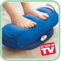 Buy cheap Foot Massager THP002 product