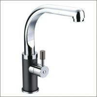 Buy cheap Bathroom Water faucets---TBF003 product