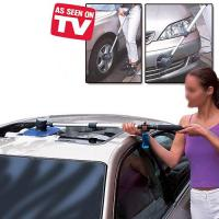 Buy cheap Car Wash System TCA002 product