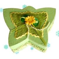 Buy cheap Gift Christmas - TAH068 from wholesalers