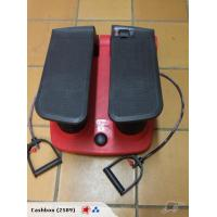 Buy cheap Air Climber TSD002 product