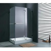 Buy cheap Bathroom Shower cabin 1 from wholesalers