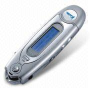 Buy cheap MP3 Player,mp4 player product