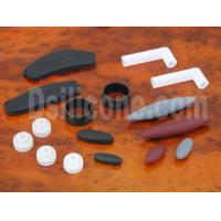 Buy cheap Electrical appliance parts Jd002 product