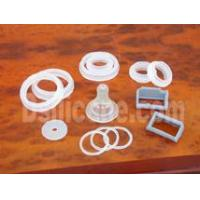 Buy cheap Electrical appliance parts Jd001 product