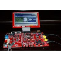 Buy cheap Samsug ARM11 Series SYSTEM-6410 product