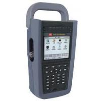 Buy cheap OF-065 Ethernet Analyzer product