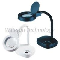 Buy cheap Magnifying Lamps 8611 from wholesalers