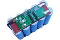 Buy cheap LiFePO4 Battery Pack product