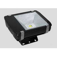 Buy cheap 80W 100W LED Flood Lamp product