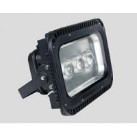 Buy cheap 150W LED Flood Light product