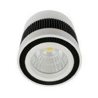 Buy cheap LED Downlight 6 from wholesalers