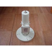 Buy cheap 2 in 1 LNB Combo (KU band and C band) product