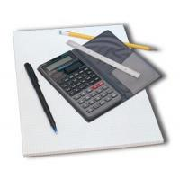 Cheap Flow Calculations Flow calculations of gases and liquids. wholesale